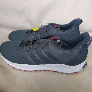 Adidas Questar Mens Sneakers